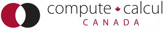 Compute Canada -Sharcnet